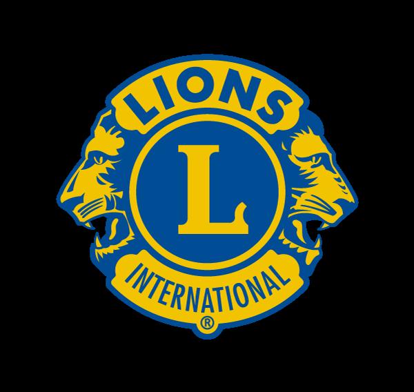 Lions Club Leverkusen